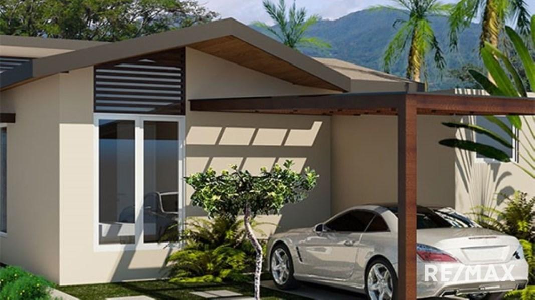 Remax real estate, Costa Rica, Jaco, Cuidad Del Mar Jaco Beach Community