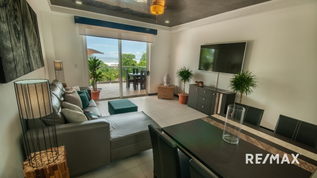 Remax real estate, Costa Rica, Jaco, Breakwater Point Oceanfront Newly Finished