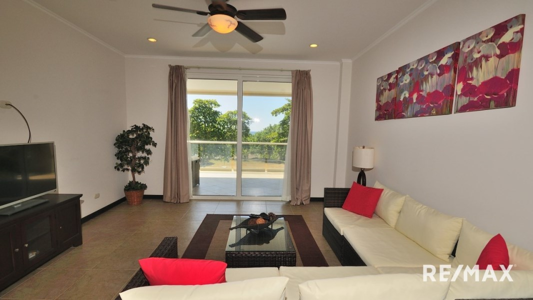 Remax real estate, Costa Rica, Jaco, Breakwater Point 201 Direct Ocean Front