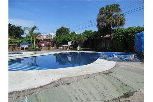 Remax real estate, Costa Rica, Jaco, Jaco Sol Picsina