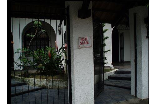 Remax real estate, Costa Rica, Jaco, Italian Style In Jaco Beach