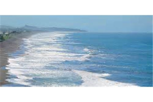 Remax real estate, Costa Rica, Hermosa Beach, A Real Gem in Playa Hermosa