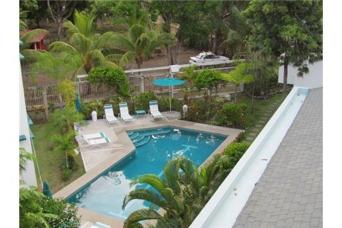 Remax real estate, Costa Rica, Esterillos, Roof top views that will blow you away!