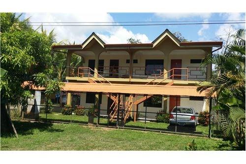 Remax real estate, Costa Rica, Hermosa Beach, Money Making Property!!!