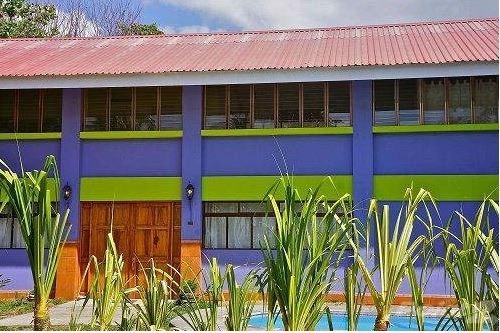 Remax real estate, Costa Rica, Esterillos, Beachfront beauty with rental income