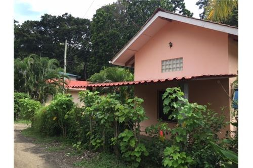 Remax real estate, Costa Rica, Jaco, 2 for the price of 1