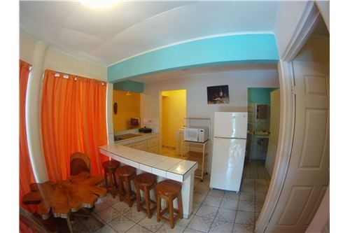 Remax real estate, Costa Rica, Jaco, Opportunity Downtown JACO