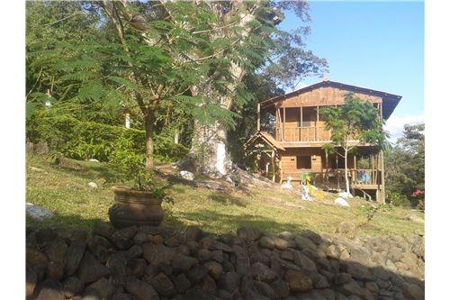 Remax real estate, Costa Rica, Atenas, Atenas Country Retreat