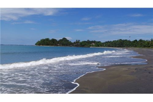 Remax real estate, Costa Rica, Agujas, Beautiful Lot close to the Beach