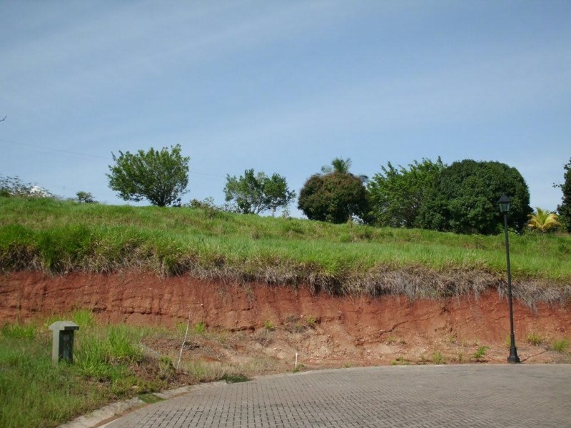 Remax real estate, Costa Rica, Esterillos, Gated Community Building Lot