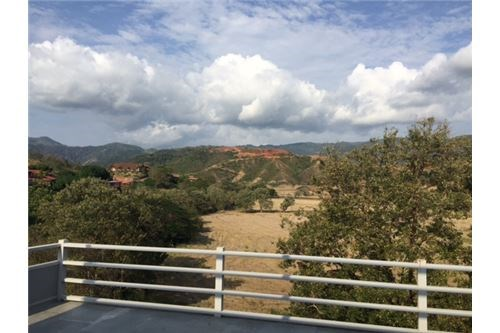 Remax real estate, Costa Rica, Jaco, Pacific View way under value!!