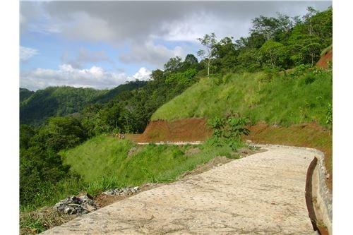Remax real estate, Costa Rica, Bijagual, LOT´s-a-potential-lot