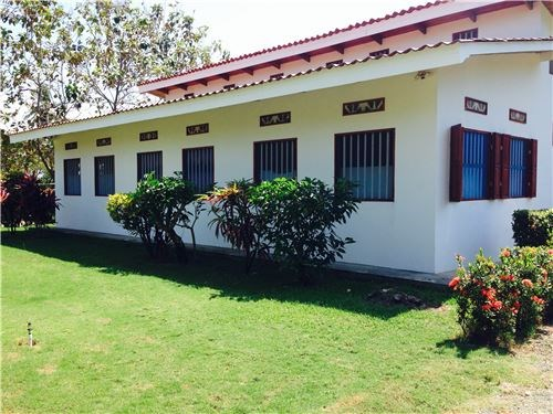 Remax real estate, Costa Rica, Esterillos, Unbelievable Beachfront Property for Just $450,000