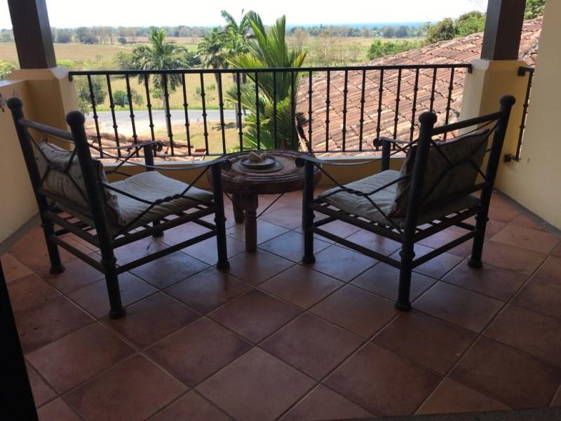 Remax real estate, Costa Rica, Esterillos, Costa Rica Spacious OceanviewCondo in Esterillos Este