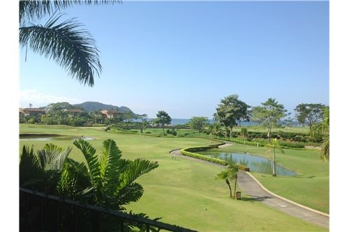 Remax real estate, Costa Rica, Los Suenos, Fabulous ocean and golf views await!  Must sell!