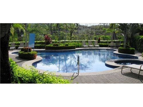 Remax real estate, Costa Rica, Los Suenos, Affordable, luxury living in a world class resort!