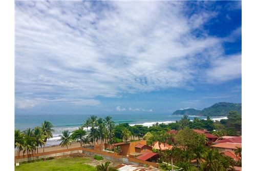 Remax real estate, Costa Rica, Jaco, Ocean View Unit - Best Value for Vacations Rentals