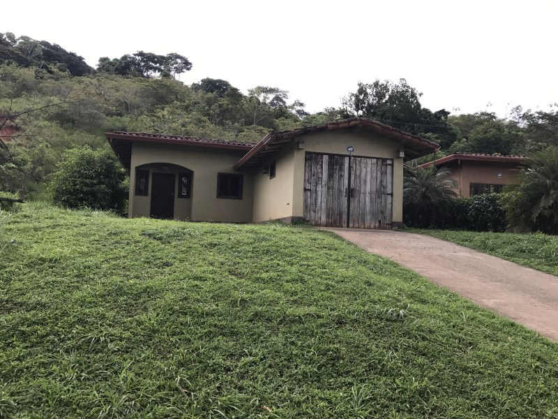Remax real estate, Costa Rica, Herradura, Beutiful House in Peaceful neighborhood in Herradura