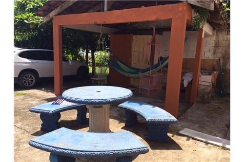 Remax real estate, Costa Rica, Agujas, Beach Front House Playa Agujas