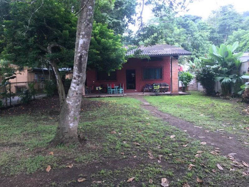 Remax real estate, Costa Rica, Jaco, House for Sale in Jaco walking distance to the Beach