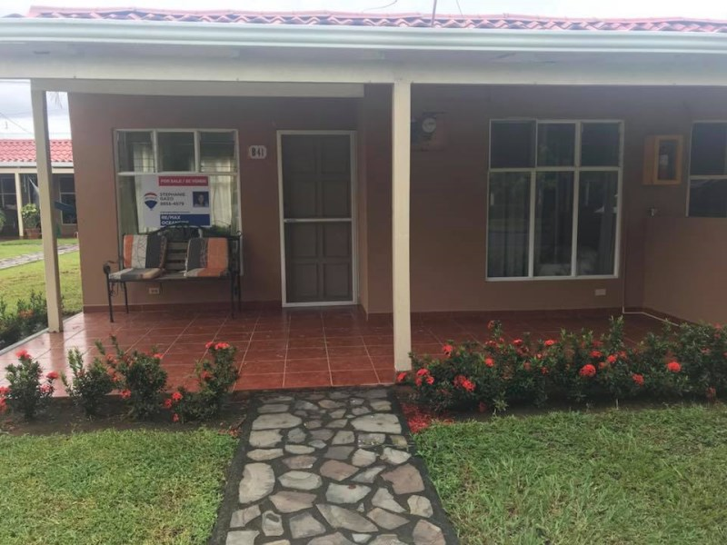 Remax real estate, Costa Rica, Jaco, Nice Condo walking distance to everything  Jaco, Great for Vacation Rental