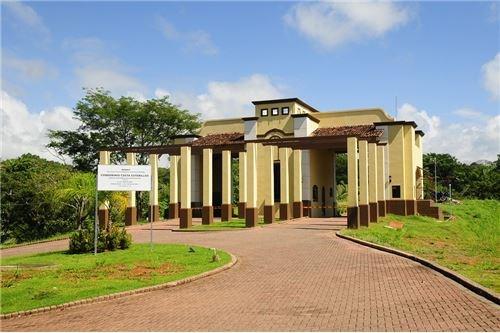 Remax real estate, Costa Rica, Esterillos, 2440 sq.m Lot in Esterillos - Great Lot for sale