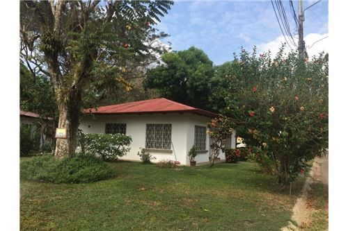 Remax real estate, Costa Rica, Herradura, Great House Near Los Sueños Resort and Marina
