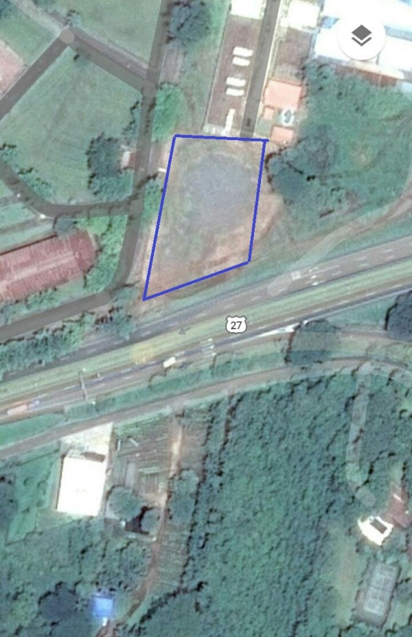 Remax real estate, Costa Rica, Orotina, Commercial business LOT for sale - Orotina access to 27 highway