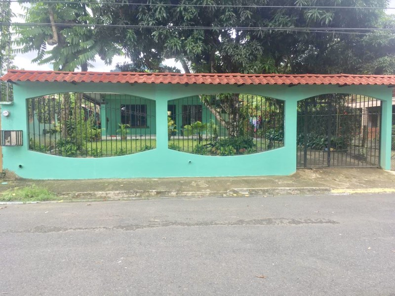 Remax real estate, Costa Rica, Puntarenas, Jaco Beach House For Sale