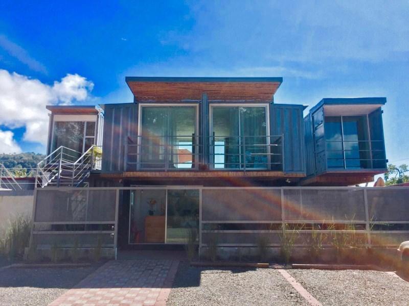 Remax real estate, Costa Rica, Jaco, Jaco Beach Modern Boutique Hotel For Sale!