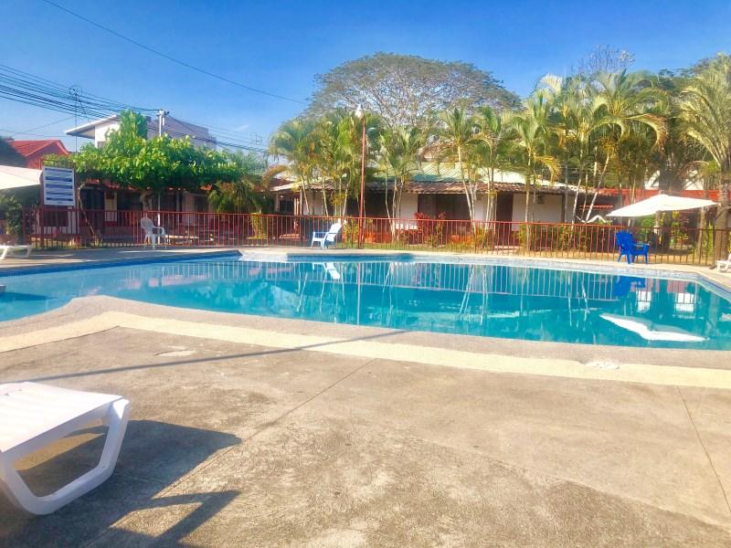 Remax real estate, Costa Rica, Jaco, Fixer upper lowest price condo for sale | Jaco Beach