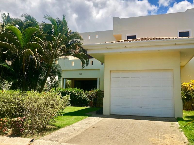 Remax real estate, Costa Rica, Hermosa Beach, Hermosa Palms Home For Sale | Hermosa Beach