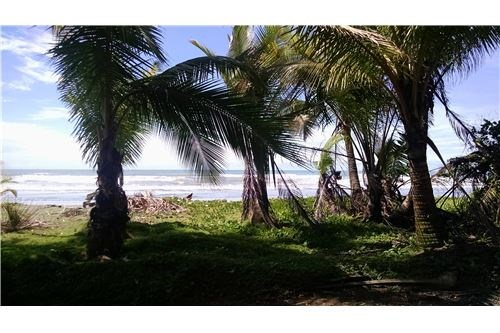 Remax real estate, Costa Rica, Bejuco, Playa Bejuco Beachfront Lot, Jewel of the Pacific!