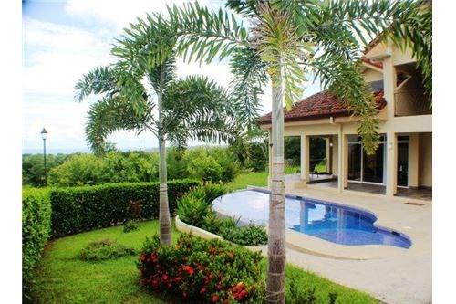 Remax real estate, Costa Rica, Esterillos, Ocean View Luxury Home, 3 Bedrooms, Private Pool