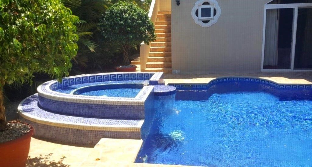 Remax real estate, Costa Rica, Bejuco, Bejuco Beach walking distance 3 bedroom house