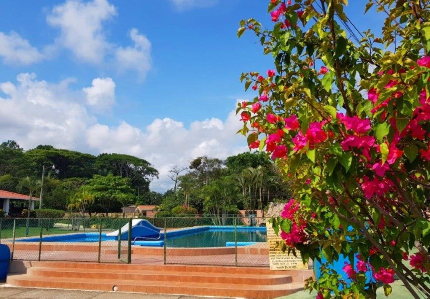 Remax real estate, Costa Rica, Esterillos, Esterillos 3 bedroom beach House