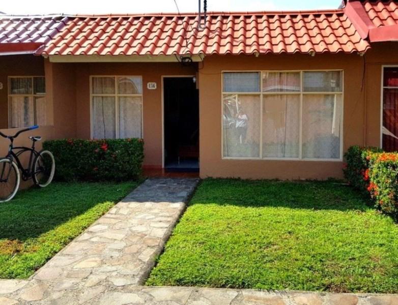 Remax real estate, Costa Rica, Jaco, Jaco Beach downtown walking distance Condo