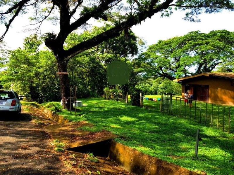 Remax real estate, Costa Rica, Puntarenas, Herradura large development land commercial residential