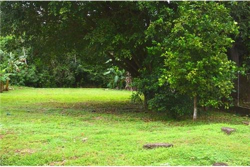 Remax real estate, Costa Rica, Jaco, Large Residential Land Ready to Build