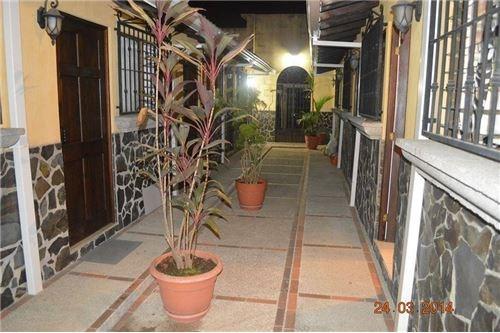 Remax real estate, Costa Rica, Jaco, 10 PLEX, GREAT CASH FLOW…