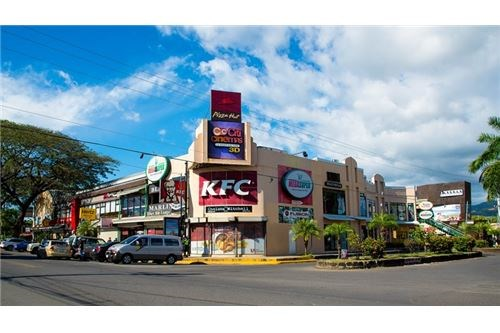 Remax real estate, Costa Rica, Puntarenas, Large Office Retail Space for Sale or Lease