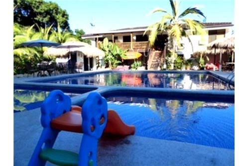 Remax real estate, Costa Rica, Quebrada Ganado, Hotel, Restaurant and Retail Spaces