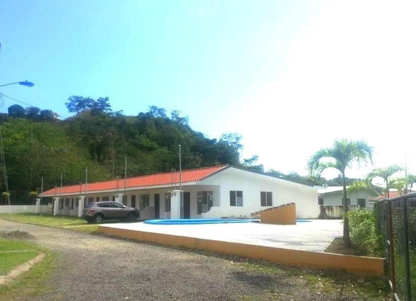 Remax real estate, Costa Rica, Jaco, Small Low Price Homes Jaco One Mile to the Beach