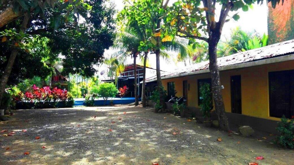 Remax real estate, Costa Rica, Jaco, JACO Multifamily B & B beach walk disatance