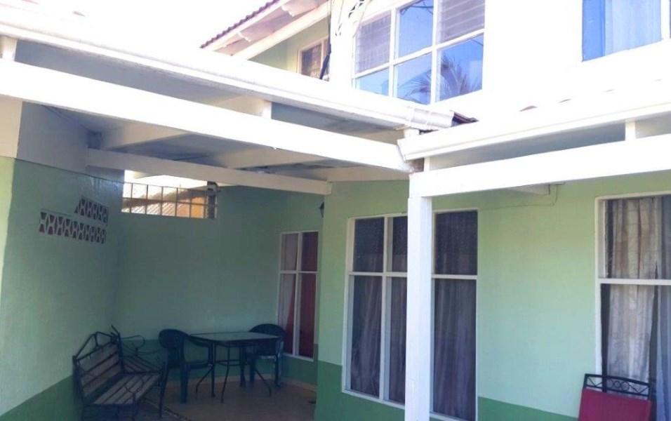 Remax real estate, Costa Rica, Jaco, Jaco Beach walking distance  Tropical Condo downtown