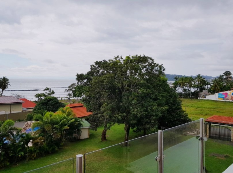 Remax real estate, Costa Rica, Jaco, Jaco  new 2 bedroom condo steps from the beach