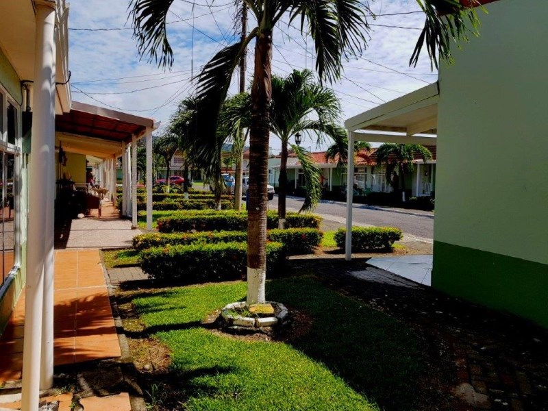 Remax real estate, Costa Rica, Jaco, Jaco Beach 3 bedroom tiny condo one block from the beach