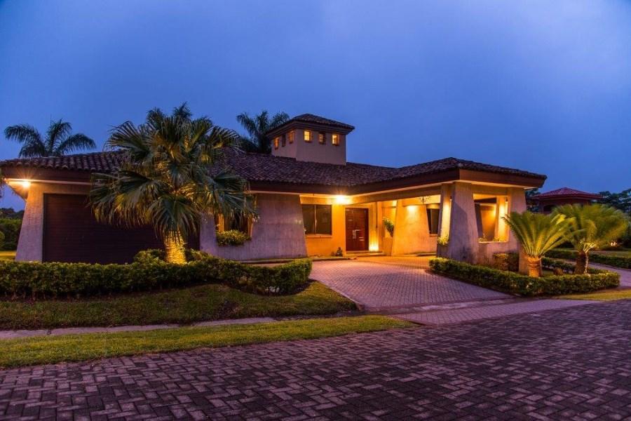 Remax real estate, Costa Rica, San Jose, La Garita, San Jose luxury Home for sale