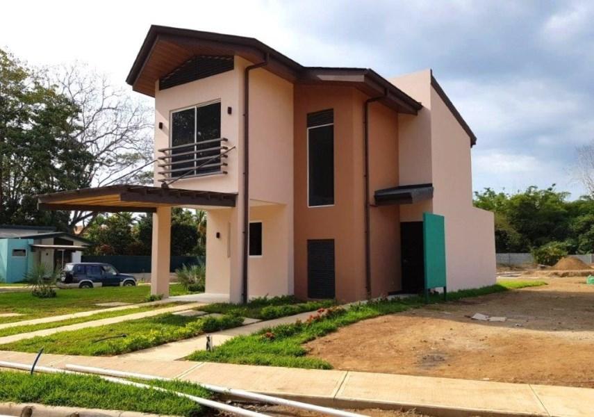 Remax real estate, Costa Rica, Jaco, Jaco New Homes pre construction prices