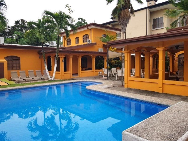 Remax real estate, Costa Rica, Herradura, Herradura Near Los Sueños 6 apartment building
